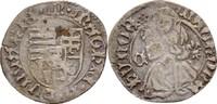Denar 1468-1481 Ungarn Kassa Kosice Kascha...