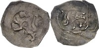 Pfennig 1230-1250 Österreich  Wiener Neust...