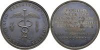 Medaille 1816 Austria Italien Lombardei Mi...
