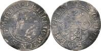 2 Kreuzer 1677-1709 Baden Friedrich VII. M...
