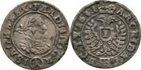Kreuzer 1631 RDR Austria Habsburg Wien Fer...