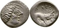 Drachme 150-50 Kelten Oberitalien Cisalpine Nach dem Vorbild der Drachm... 210,00 EUR free shipping