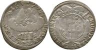 3 Petermenger 1694 Erzstift Trier Johann Hugo von Orsbeck, 1676-1711 f.ss  20,00 EUR  +  3,00 EUR shipping