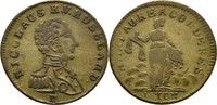 Rechenpfennig Jeton o.J. 1825-1855 Nürnberg Russland Nikolaus I., 1825-... 30,00 EUR  +  3,00 EUR shipping