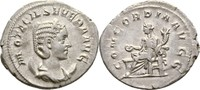 Antoninian 246-248 RÖMISCHE KAISERZEIT Ota...