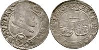 3 Kreuzer 1614 RDR Schlesien Breslau Brixen Karl von Österreich, 1608-1... 60,00 EUR  +  3,00 EUR shipping