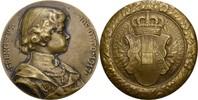 Medaille 1917 Austria Habsburg Wien Otto von Habsburg ss  75,00 EUR  +  3,00 EUR shipping