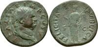 Dupondius 76 RÖMISCHE KAISERZEIT Titus Caesar, 69-79 ss  180,00 EUR  +  3,00 EUR shipping