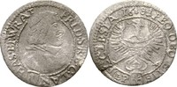 Kreuzer 1681 Schlesien Bistum Breslau Friedrich von Hessen-Darmstadt, 1... 15,00 EUR  +  3,00 EUR shipping