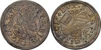 3 Kreuzer o.J. 1654-1595 RDR Tirol Hall Erzherzog Ferdinand, 1564 - 159... 75,00 EUR  +  3,00 EUR shipping