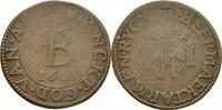 Brotmarke Armenpfennig Jaton 1605 ? Belgien Brabant Antwerpen Albrecht ... 30,00 EUR  +  3,00 EUR shipping