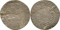 2 Kreuzer 1665 Kurpfalz Heidelberg Karl Ludwig 1648-1680 Schrötlingsfeh... 12,00 EUR  +  3,00 EUR shipping