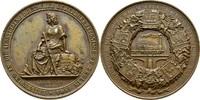 Medaille 1844 Preussen Berlin Ausstellung ...