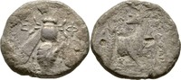 Tetrdrachme 340-325 Ioneien Ephesos  f.ss  100,00 EUR  +  3,00 EUR shipping