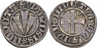 Wittenn o.J. 1379 vor Stralsund, Stadt Pom...