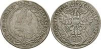 10 Kreuzer 1773 RDR Austria Habsburg Wien Maria Theresia, 1740-1780 ss-... 35,00 EUR  +  3,00 EUR shipping