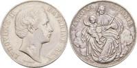Madonnataler o.J. 1865-1866 Bayern München Ludwig II. 1864-1886 kl. Kra... 64.32 US$ 60,00 EUR  +  4.29 US$ shipping