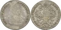 VII Kreuzer 1768 RDR Austria Habsburg Wien Maria Theresia, 1740-1780 f.ss  101.83 US$ 95,00 EUR  +  4.29 US$ shipping