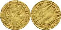 Dukat 1582 RDR Ungarn Kremnitz Rudolph II., 1576-1612 gewellt, Schrötli... 696.76 US$ 650,00 EUR free shipping