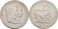 Doppelgulden 1879 Austria Ungarn Wien Franz Joseph Henkelspur, poliert,... 41.81 US$ 39,00 EUR  +  4.29 US$ shipping