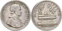 Jeton 1738 RDR Ungarn Gran Esztergom Emerich von Esterhazy, 1725-1745 k... 171.51 US$ 160,00 EUR  +  4.29 US$ shipping