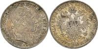 20 Kreuzer 1852 Austria Habsburg Wien Franz Joseph, 1848-1916. kl. Krat... 69.68 US$ 65,00 EUR  +  4.29 US$ shipping