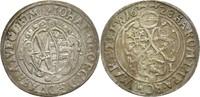 Groschen 1628 Sachsen Dresden Johann Georg I., 1615-1656 ss  37.52 US$ 35,00 EUR  +  4.29 US$ shipping