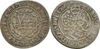 Groschen 1632 Sachsen Dresden Johann Georg I., 1615-1656 ss  32.16 US$ 30,00 EUR  +  4.29 US$ shipping