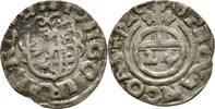 1/24 Taler 1618 Anhalt Christian I., August, Rudolf, Ludwig und Johann ... 35,00 EUR  +  3,00 EUR shipping