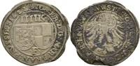 4 Kreuzer = Batzen 1622 Brandenburg Ansbach Fürth Joachim Ernst, 1603-1... 45,00 EUR  +  3,00 EUR shipping