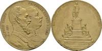 Bronzemedaille 1892 Deutsches Reich Krupp,...