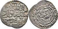 Dirhem 1265-1283 Islam Seldschuken Seljuqs...