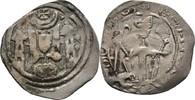 Pfennig 1200-1246 Kärnten Friesach Salzbur...