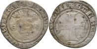 Sesino 1387-1402 Italien Lombardei Milano ...