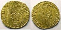 Ausländische Münzen  Scudo d'or    TTB