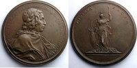 Jetons und Medaillen Ferdinand de SAINT-...