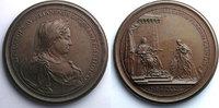 1729 Lothringische Münzen Ferdinand de SA...
