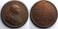 Lothringische Münzen Nicolas d Anjou  2°...