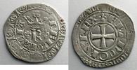 20 avril 13 Französische königlische Münz...