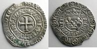 Französische königlische Münzen TTB ss