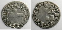 Französische königlische Münzen Paris   ...