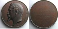 1858 Jetons und Medaillen DOMARD   Médail...