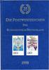 Bundesrepublik Deutschland - Jahrbuch 1...