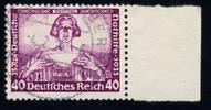 Drittes Reich - Opern von Richard Wagne...