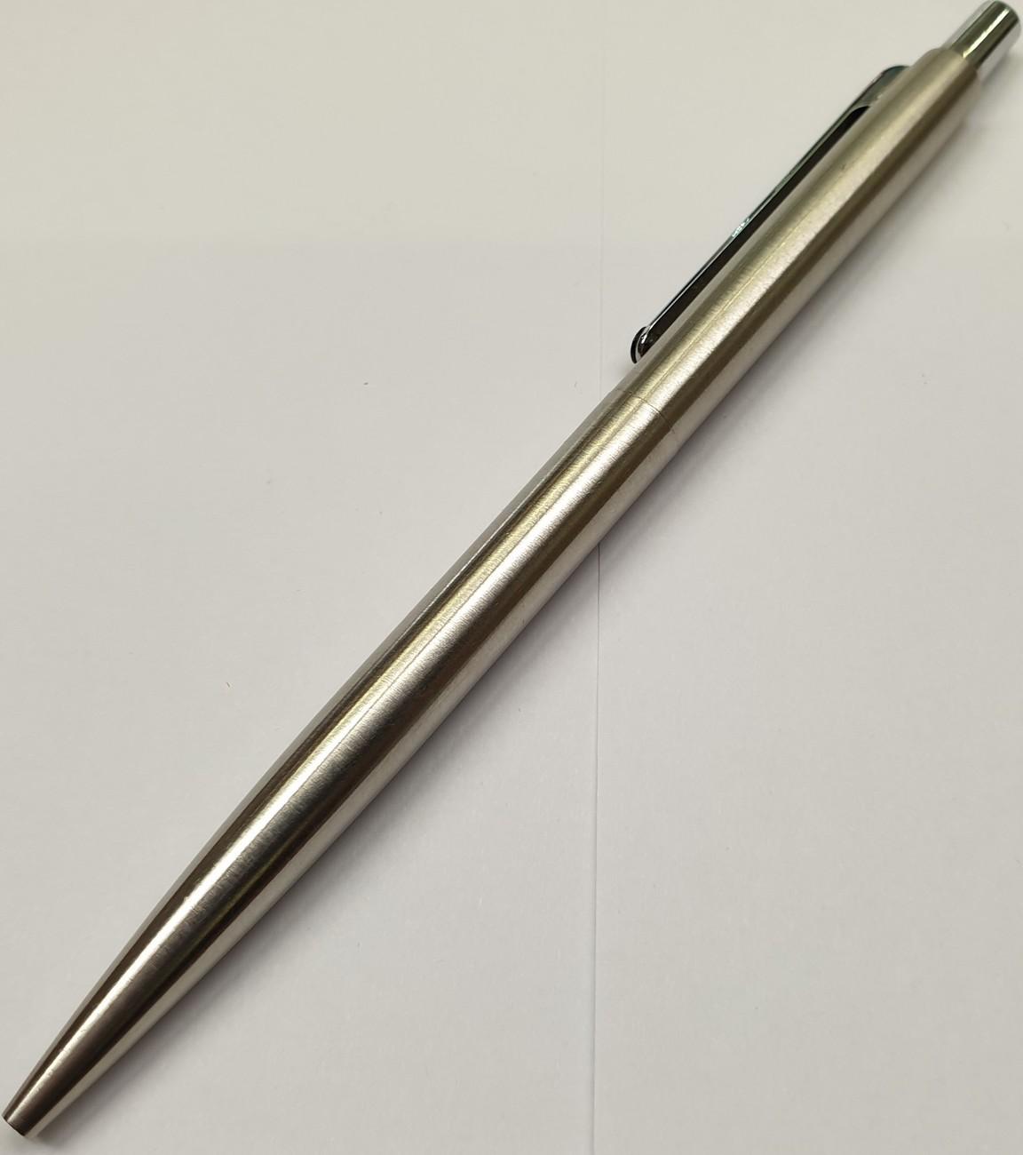 Darwin Air 50 TOP PRODIR KUGELSCHREIBER Metallspitze Swiss made Pen DS5
