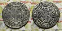 Batzen 1499 - 1533 Deutschland Konstanz St...