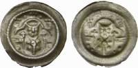 Brakteat 1240-1260 Deutschland Hildesheim,...