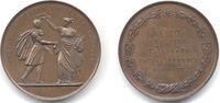 1843  Legaat Hoeufft, Prijspenning latijn...