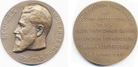 1950  G. van Lerberghe Mint