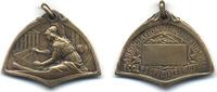 1911  Pallas Athena Hanger van de Ass. de...